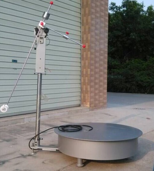 FU-2000 flat decoiler for metal strip coil handling for fast pressing