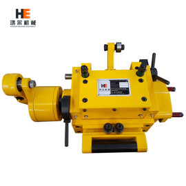 RF-105NS Steel Strip Servo Feeder For Stamping