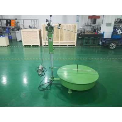 FU Pallet Flat Decoiler Machine For Terminal Stamping In Electronic Application