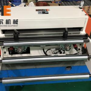 RNC-600 Metal Coil Strip Servo Roller Feeder For Press Machine for Stamping Line