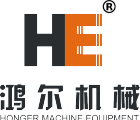 Hong-Er Machine Equipment Co., Ltd