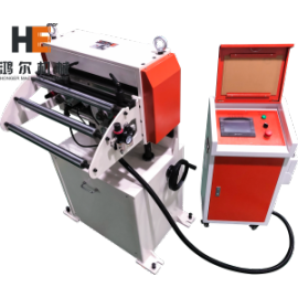 RNC-500 Metal Coil Servo Roller Feeder For Press Machine for Stamping