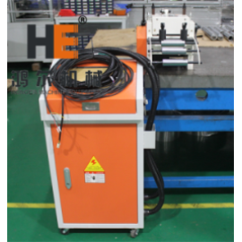 NCF-100 Metal Coil Servo Feeder For Metal Punching