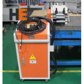 NCF-100 Metal Coil Servo Feeder For Metal Punching
