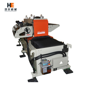 NCP-800 (Thickness 0.2-2.0mm, Width 800mm)