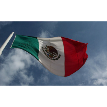 HongEr Machine is Going to Attend the 2019 Mexico FABTECH Show