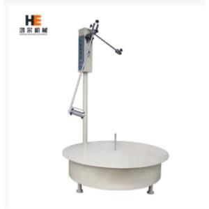 FU-1000 (Horizontal Decoiler For High Speed Terminal Stamping)
