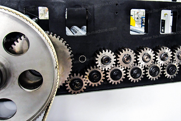 gear-part-image
