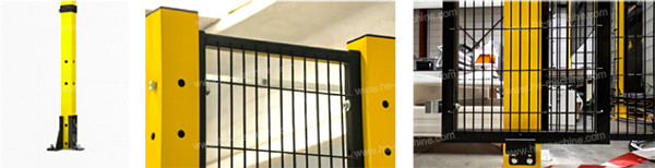 safety-barrier-image