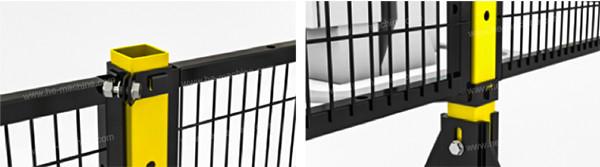 safety-barrier-image