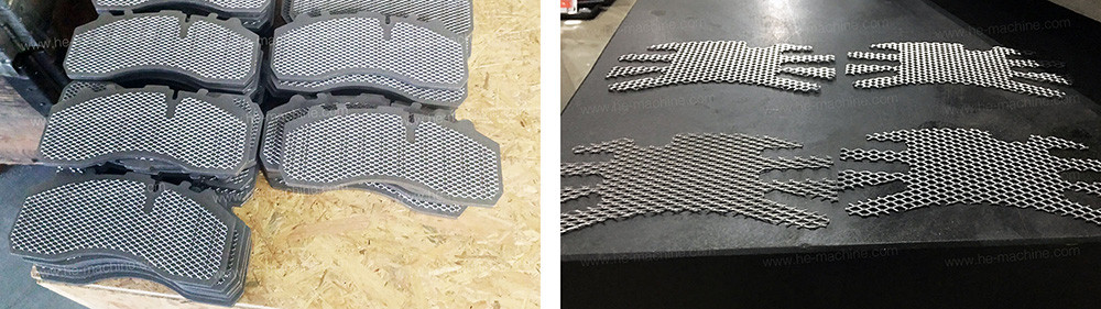 stamped-mesh-product-image
