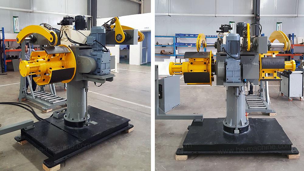 hydraulic-double-uncoiler-image
