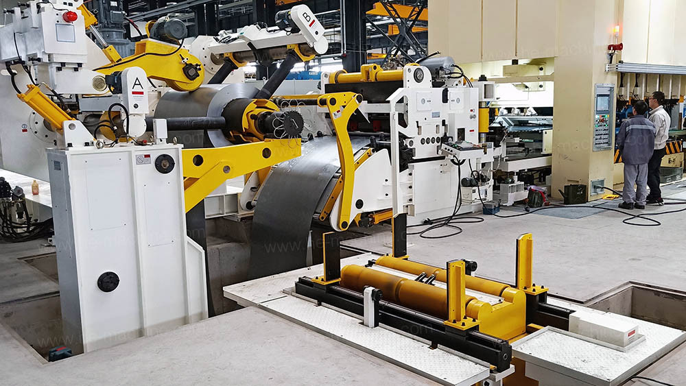 coil-feeding-line-solution-image