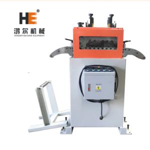 High precision Roller Straightener