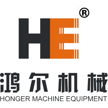 HongEr Decoiler Straightener Feeder 3 in 1 Machine works for automotive stamping Tier I supplier