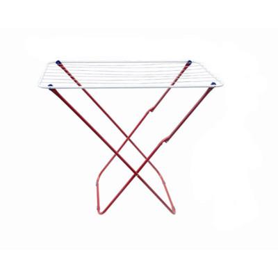 Foldable Multi-functional Laundry Rack