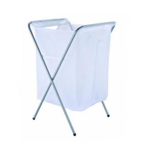 Heavy-duty Folding Laundry Organizer