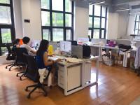 Hangzhou JiaHong Commodity Co.,Ltd