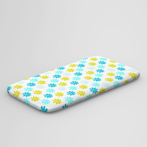 Custom Popular Color And Various Sizes 100% Cotton Cloth Ironing Board Cover