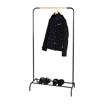 New Style Modern Clothes Rack Cloth Hanger Rack Clothes Storage Rack
