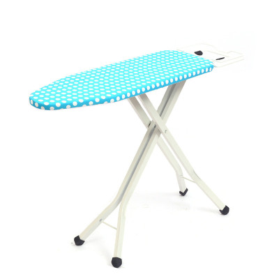 Furniture Floor-standing Customization Folding Iron Ironing Board Holder