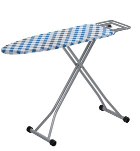 Trending Products 2020 Home Stainless Steel Mesh Foldable Ironing Board