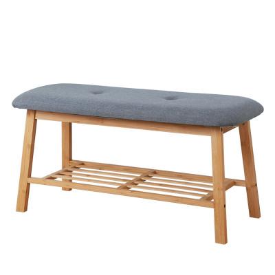 Sitting Shoe Storage Cabinet Shoe Rack Designs Wood Space Saving Shoe Rack Bench
