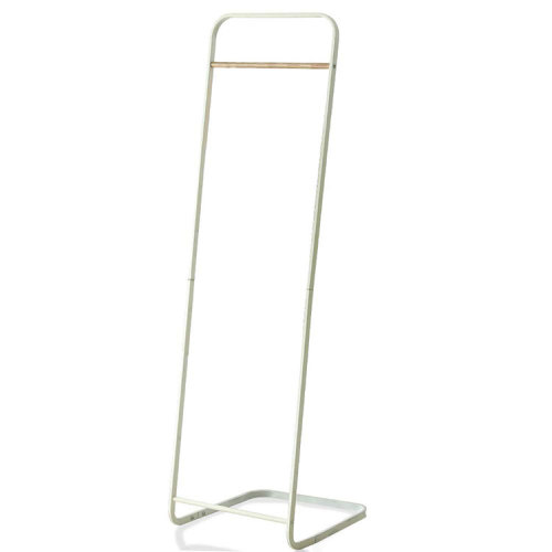 Simple Design Modern Coat Rack Stand Metal Coat Rack Clothes Rack Garment