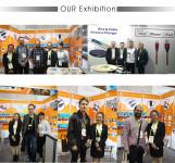 Shenzhen Kuncan Electronics Co.ltd
