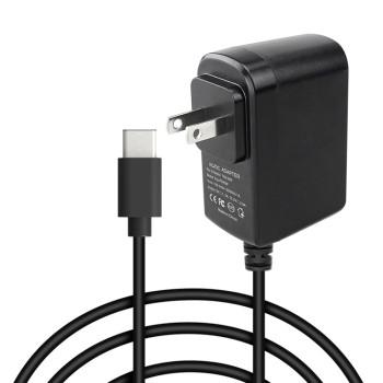 QC3.0 standard 5v/9v/12v/15V24v 2.6A/3A faster charging power adapter USB type C PD power adapter for cellphone/laptop