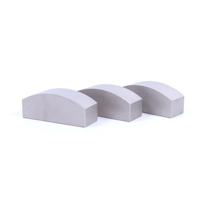 Sintered SmCo Magnets