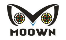 Guangzhou Moown Stage Equipment Manufacturer