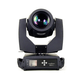 230w sharpy 7r beam moving head light cheap price