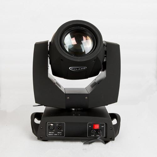 230w sharpy 7r beam moving head light cheap price