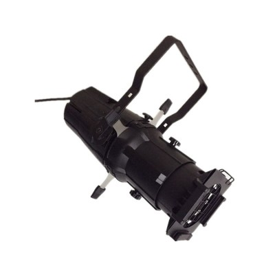 LED Ellipsoidal Spotlight Profile Light 200W Fixtures Stage Lighting
