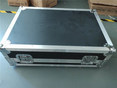 Touch Screen Tiger Touch DMX Controller Pro Light Console