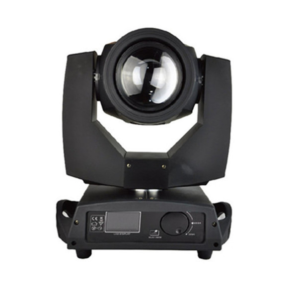 200w sharpy 5r beam moving head light cheap price