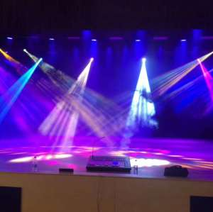 200w sharpy 5r beam moving head light cheap price