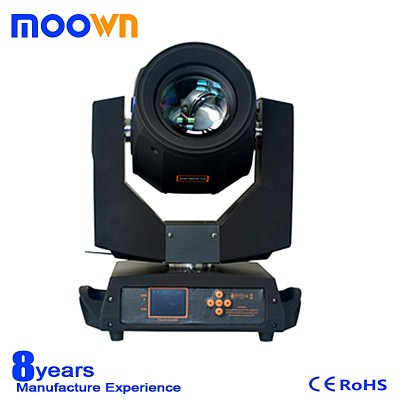 Beam Spot Wash 330W 15r Moving Head Light