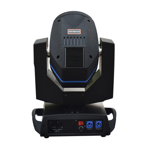 Beam Spot Wash 330W 15r Moving Head Light