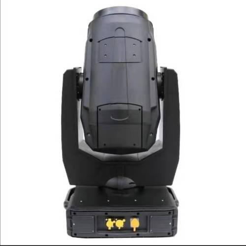 Outdoor Rainproof IP65 Beam 350W Moving Head Stage Light