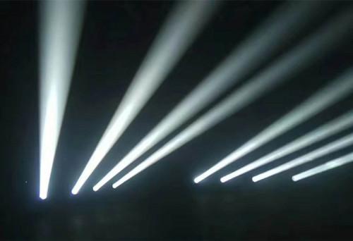Stage 17R Sharpy 350W Spot Wash Moving Head Beam Light