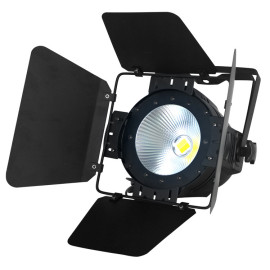 Indoor Stage Light LED COB 100W/200W PAR Can Light