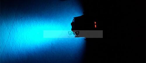 36*3W RGB 3in1 LED Par Can Light