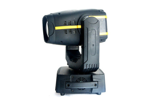 Sharpy 10r 280W Beam Wash Spot 3in1 Moving Head Light
