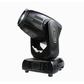 Sharpy 10r 280w Beam Spot Wash Moving Head Light