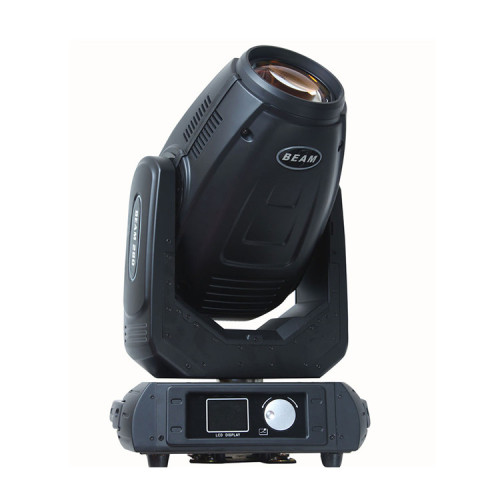 Sharpy 10r 280w Beam Spot Wash Moving Head Light
