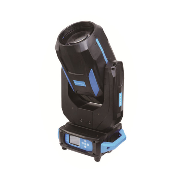Stage 9R 260W Spot Beam Moving Head Light