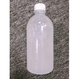 Foam Liquid/Bubble Powder