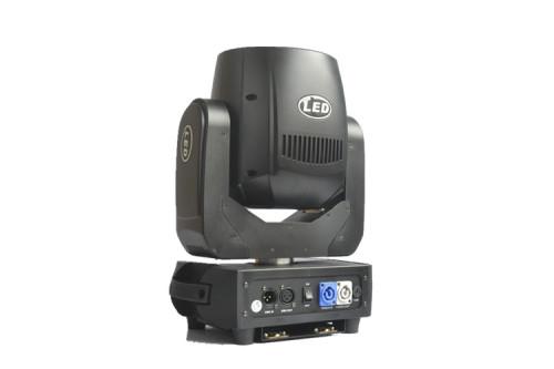 DJ Disco Bee Eye Light 6*40W RGBW Zoom LED Moving Head Wash